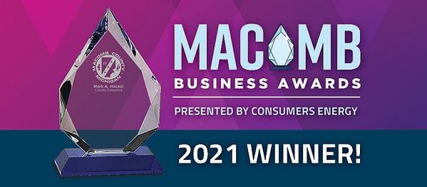 2021-MBA-Winner-FB-Cover.jpeg