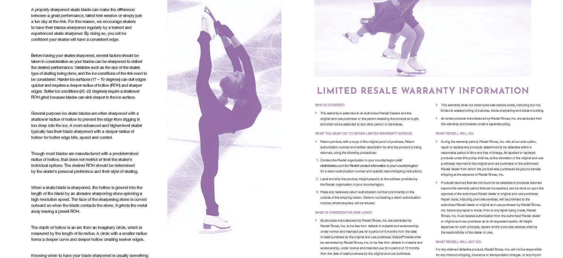 Reidell Catalog 16.jpg