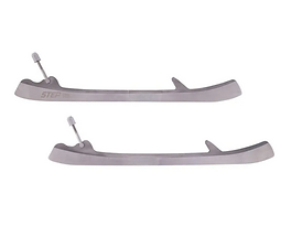 TRUE Fat Blades Goalie Blades (Pair)