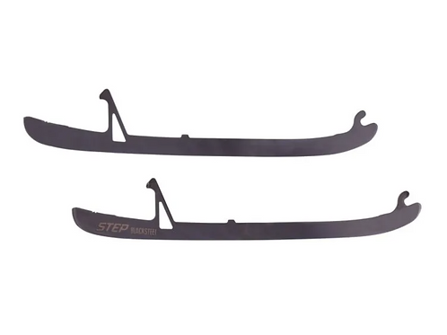 TRUE Shift Player Skate Blades (Pair) With Profile