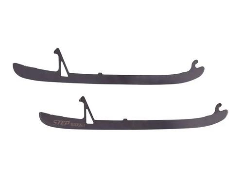 TRUE Shift Player Skate Blades (Pair)