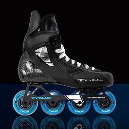 TRUE_RollerSkates_SideView.jpg
