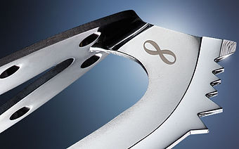 blade-beauty-infinity-titanium.jpg