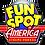 Thumbnail: Fun Spot America