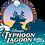 Thumbnail: Typhoon Lagoon