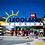 Thumbnail: Legoland