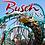 Thumbnail: Sea World & Busch Gardens