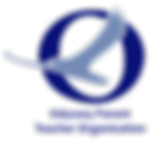 OPTO-ODY-logo2.png
