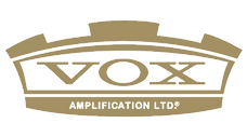 vox-amplification-ltd-vector-logo-svg-pn