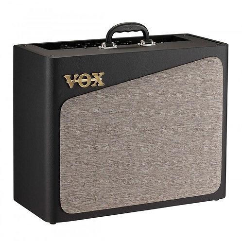 Vox AV 30G