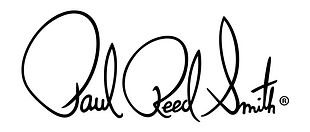 prs-signature.jpg