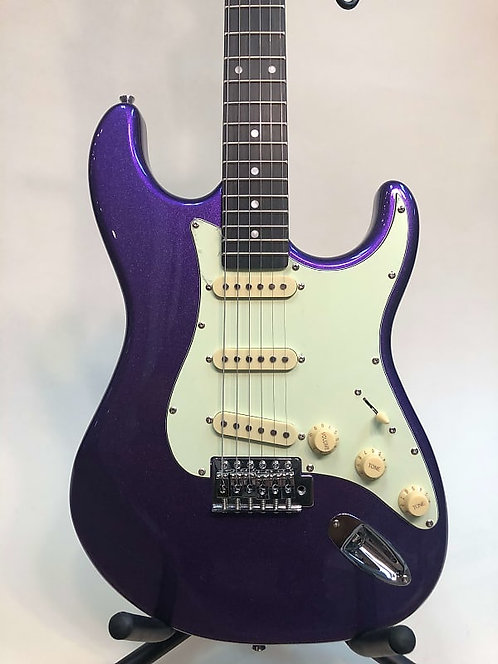 Tagima TW-530 Metallic Purple