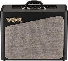 Vox AV 15G