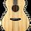 Thumbnail: Breedlove Oregon Concert Myrtle Wood