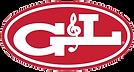 G&l_instruments_logo.png
