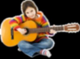 guitar-lessons-kids-children-toronto.png