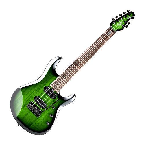 Sterling JP-70 John Petrucci Signature