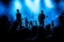 rock concert.jpg.838x0_q67_crop-smart.jp