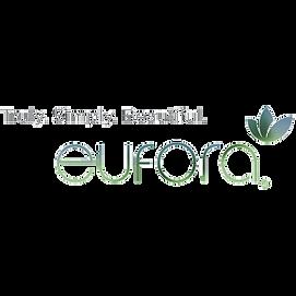 Eufora Color