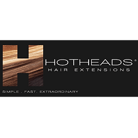 Hotheads
