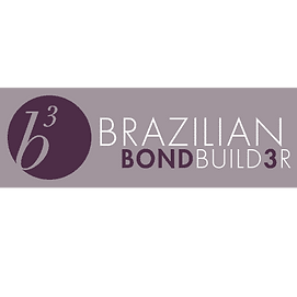 Brazilian Bond Build3r
