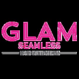 Glam Seamless