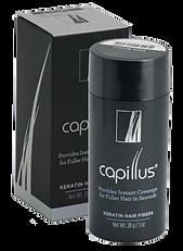 Capillus.png