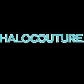 Halocouture