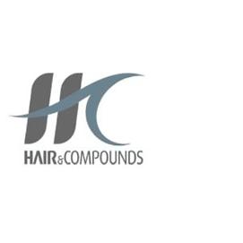 Hair & Compounds