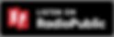 radiopublic-button-black-full-color_2x.p