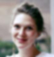Suzanne Gilg.jpg