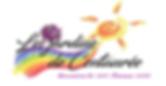 logo pour tampon.png