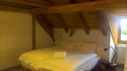Rotzel - chambre 3