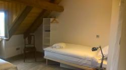 Rotzel - chambre 4