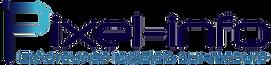 Logo Pixel-Info 2014 logiciels - Copie.p