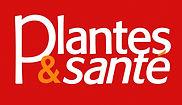 logo_plantes_et_santé.jpg