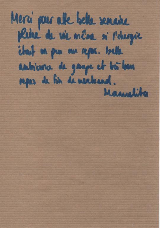 Manuelita