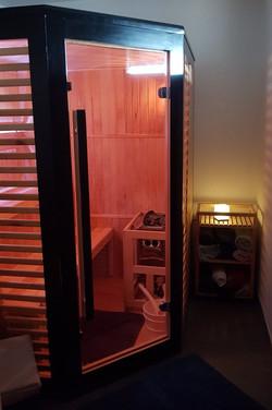 sauna_Naturellement_Jeûne