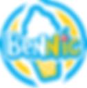 bennic_logo_round (1).png