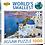 Thumbnail: Santorini