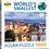 Thumbnail: Prague Bridges