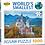 Thumbnail: Neuschwanstein Castle