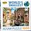 Thumbnail: Venice Canal
