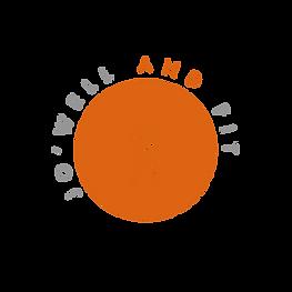 JOWELL_logo-neg.png