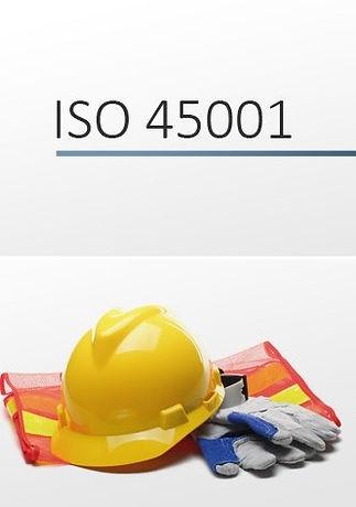 ISO-45001-bannerv5-700x239.jpg