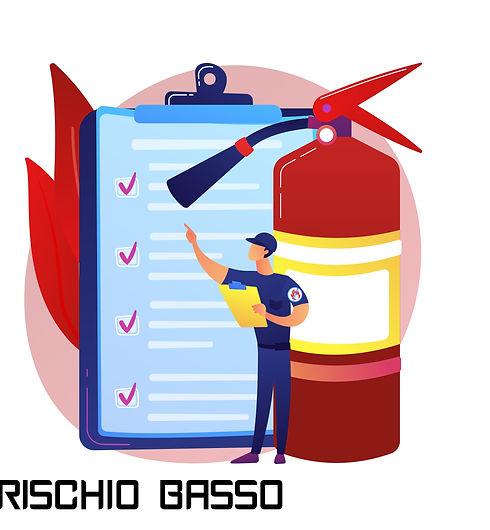 RISCHIO BASSO.jpg