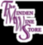The Minden Wine Store, wine, Minden