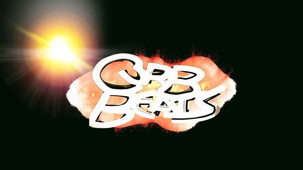 Curb Beats Logo