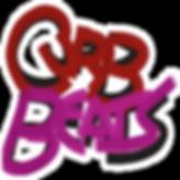 Curb Beats Print Logo2_edited.png