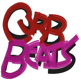 Curb Beats Print Logo2_edited.png
